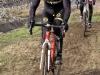 cyklokros2013-707