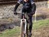 cyklokros2013-714