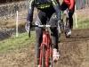 cyklokros2013-719