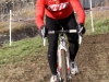 cyklokros2013-720