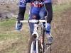 cyklokros2013-755