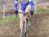 cyklokros2013-761