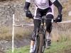 cyklokros2013-765