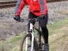 cyklokros2013-775