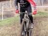 cyklokros2013-782
