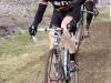 cyklokros2013-785