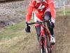 cyklokros2013-791
