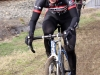 cyklokros2013-797