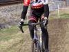 cyklokros2013-798
