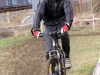 cyklokros2013-801