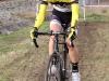 cyklokros2013-803
