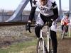 cyklokros2013-805