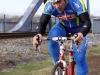 cyklokros2013-808