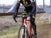 cyklokros2013-809