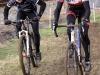 cyklokros2013-811