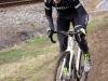 cyklokros2013-813