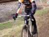 cyklokros2013-823