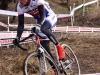 cyklokros2013-833