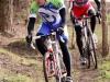 cyklokros2013-845