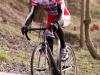 cyklokros2013-847