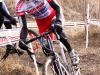 cyklokros2013-849