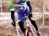 cyklokros2013-850