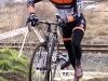 cyklokros2013-869