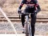 cyklokros2013-870
