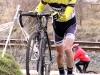 cyklokros2013-880
