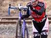 cyklokros2013-884