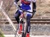 cyklokros2013-909