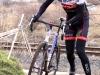 cyklokros2013-912