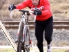 cyklokros2013-918