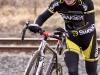 cyklokros2013-925