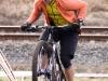 cyklokros2013-926