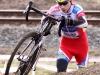 cyklokros2013-930