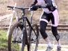 cyklokros2013-939