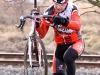 cyklokros2013-944