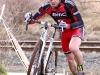 cyklokros2013-947