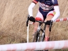 cyklokros2013-961