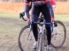 cyklokros2013-996