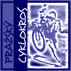 prazsky_cyklokros