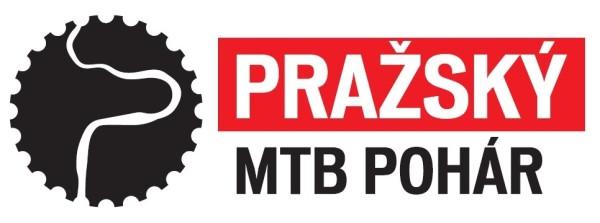 PMTBP_nove logo