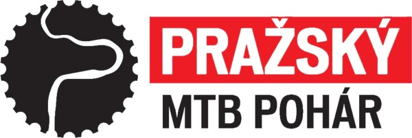 logo-pmtbp