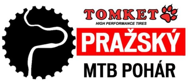 logo PMTBP tomket 2018