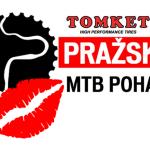 logopmtb