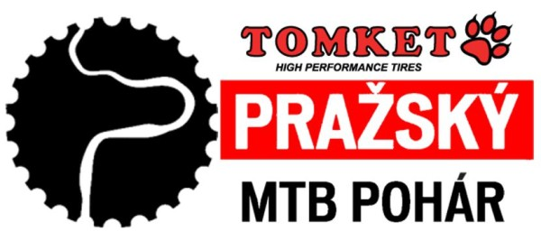 logo PMTBP tomket 2018_
