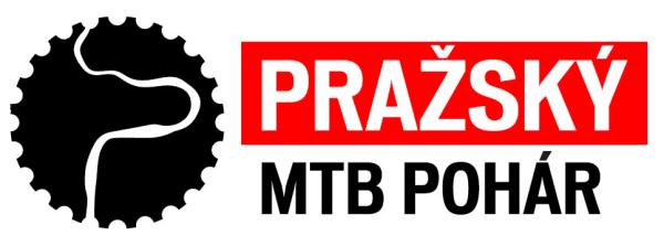 logo_PMTBP_nove logo